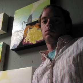 January 2008 Edition