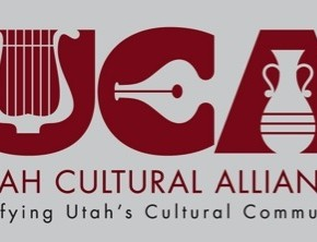 Legislative Updates from the Utah Cultural Alliance