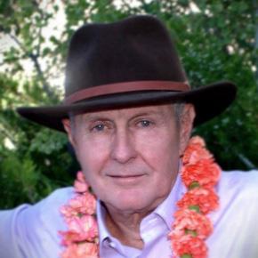 Kenvin Lyman 1942 - 2011
