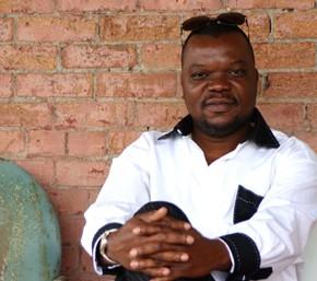 Emmanuel Makonga