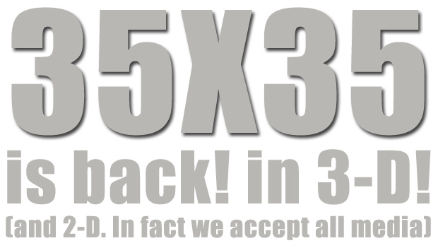 35x35back