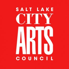 Salt Lake Arts Council/Finch Lane Gallery