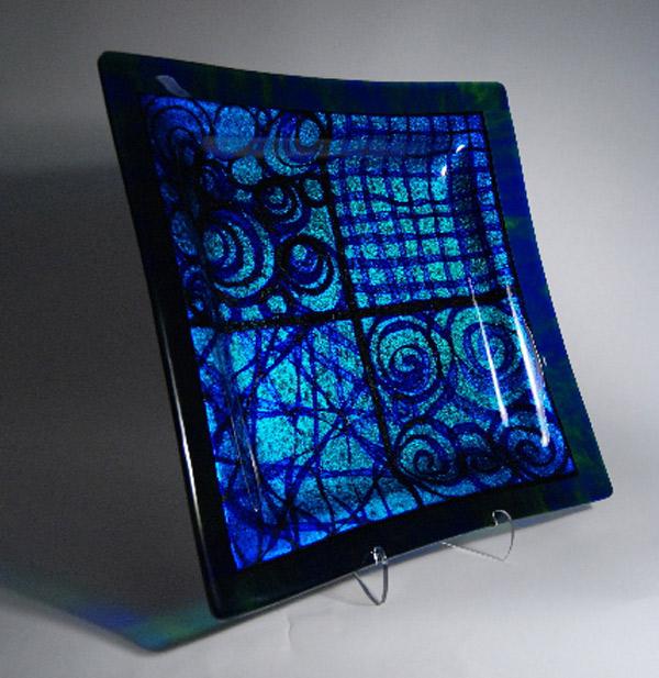 aComplex_blue_platter