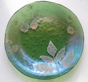 green_bowl