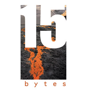 September 2011 Edition of 15 Bytes