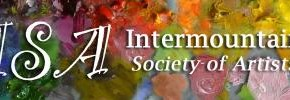Intermountain Society of Artists