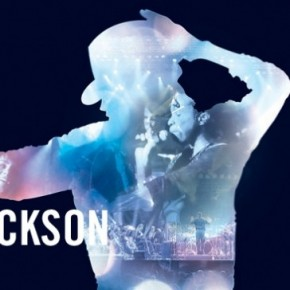Michael Jackson & the Deer Valley Music Festival