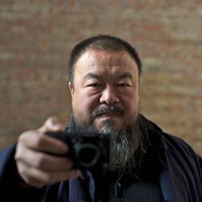 Way Wei: New Documentary on Ai Weiwei at the Broadway