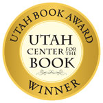 Utah Book Award: And the Winners Are . . .