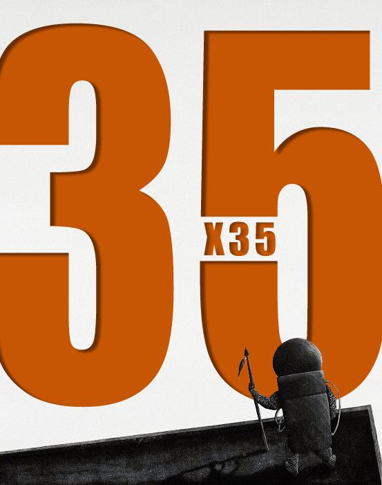 35x35