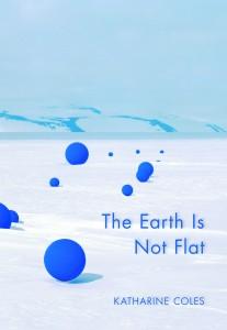EarthIsNotFlatCVR_HighRes