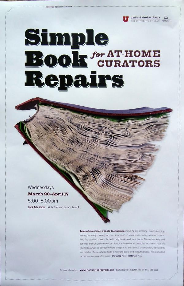 bookRepair-2