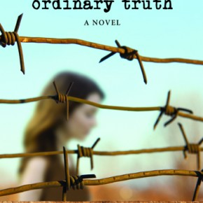 Jana Richman&#039;s Ordinary Truth
