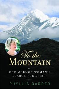 To the Mountain fullsize