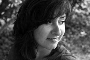 Fellowship Wendy Wischer