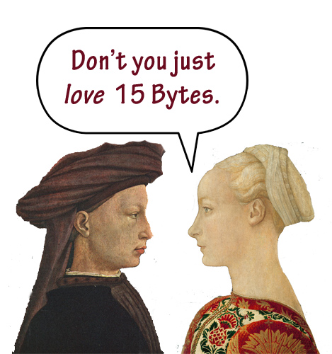 love15bytes
