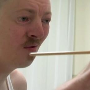 Logan Madsen: Artist Profile