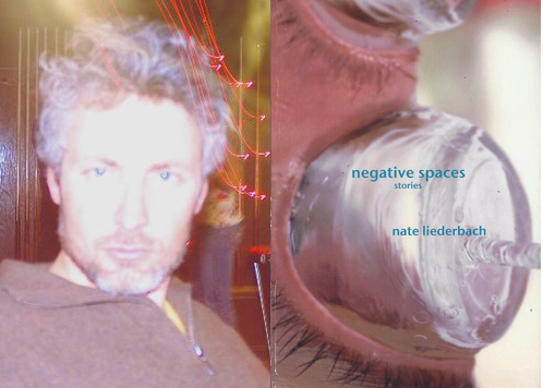 negativespaces