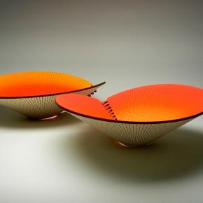DesignArts '14 @ Rio Gallery