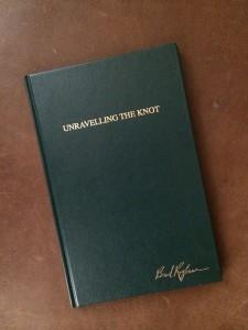 Roghaar book