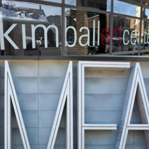 Kimball To Move? UMFA To Close?