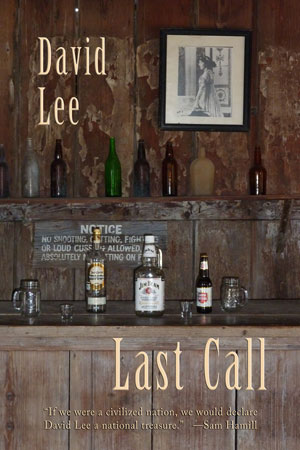 LastCall-book cover