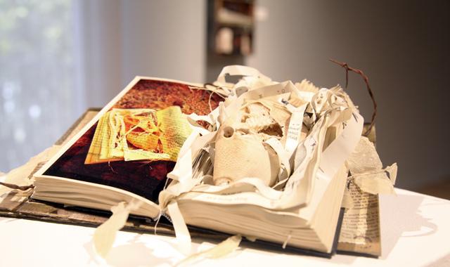 altaredbooksblog