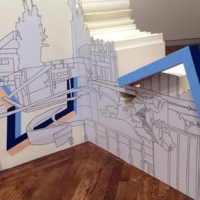 Kim Schoenstadt's Block Plan Series: Provo