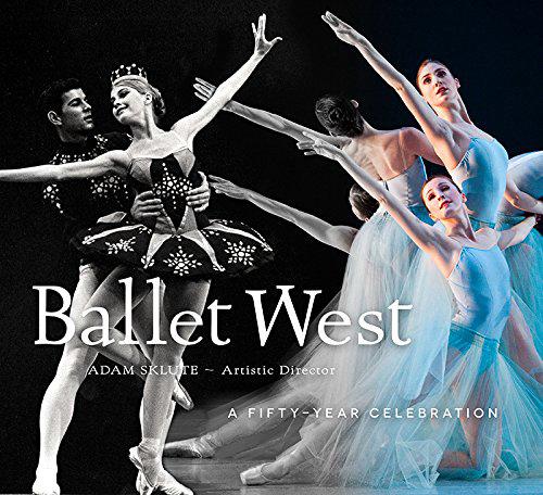 balletwest