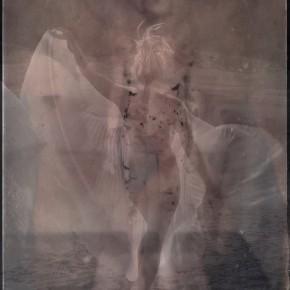Who Do You Love: Portia Snow
