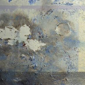 Less is More: Alexander Morris at Alderwood Fine Art