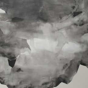 Black North: Jena Schmidt at Finch Lane Gallery