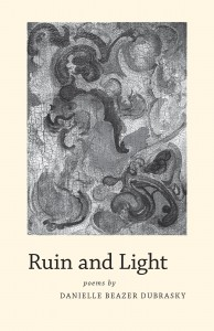 Ruin-and Light-cover-3 9 15 (1)