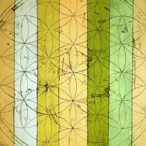 Curtis Olson's Mandalas