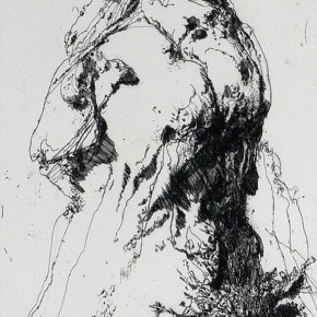 Doug Snow: Printmaker
