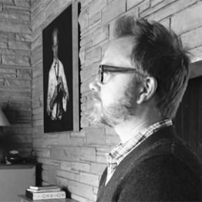 """Three Ways of Reading Tim Erickson's """"Egopolis"""""""