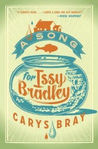 Song-for-Issy-Bradley-197x300