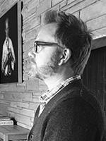 Tim_Erickson-photo