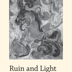 "Moth Wings and Starlight: Danielle Dubrasky's ""Ruin and Light"""