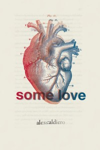 Some-love