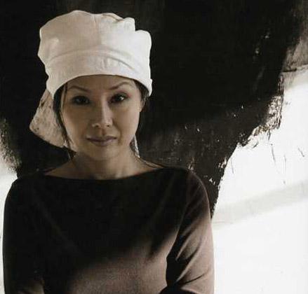 Hyunmee Lee