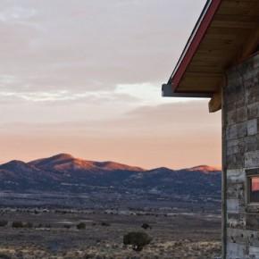 Montello Foundation Residencies