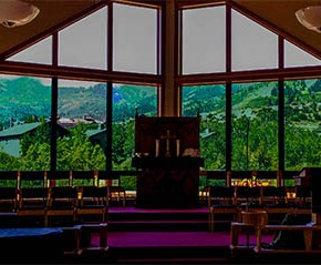 Pleasant Prism of Chamber Music in Park City