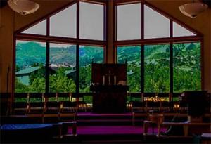 b_church_view