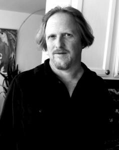 Paul Ketzle