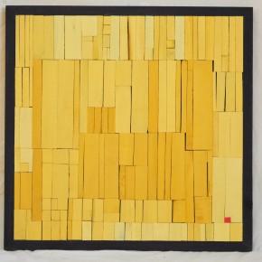 Rebecca Klundt @ Alice Gallery