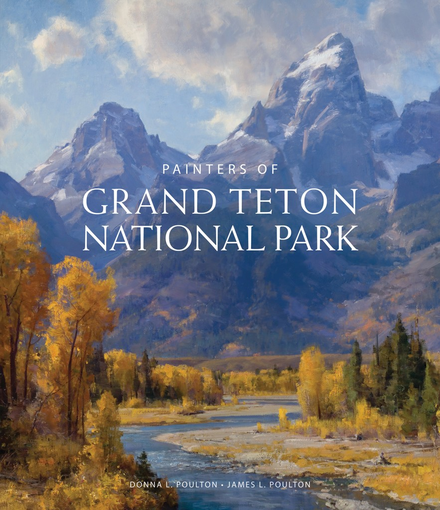 Painters-Grand-Teton-Cover-02
