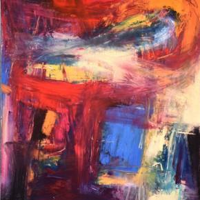 November Exhibition @ Horne Fine Art