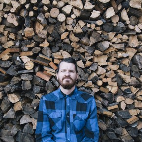 Extracting the Subject: A Profile of Josh Winegar
