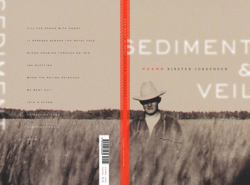 sediment-veil-cover